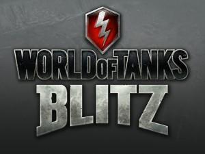 WoT_Blitz
