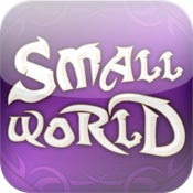 small-world-ios