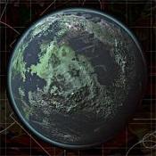 Warhammer Armageddon ios