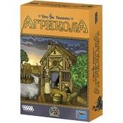 agrikola-300x300