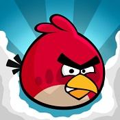 angry-birds-v-kino