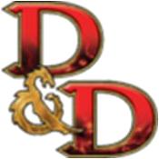 D&D_ipad