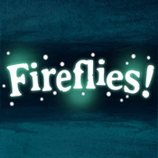 Fireflies! на iPad