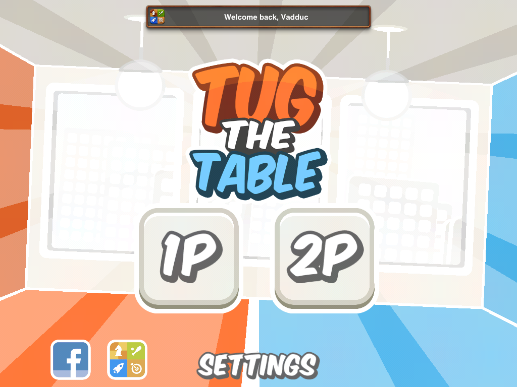 Tug-the-Table-1