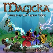 Magicka-Wizards-of-the-Square-Tablet-iPad
