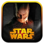 Star-Wars-Knights-of-the-Old-Republic-ipad
