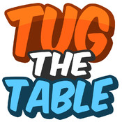 Tug-the-Table-4