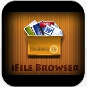 ifilebrowser