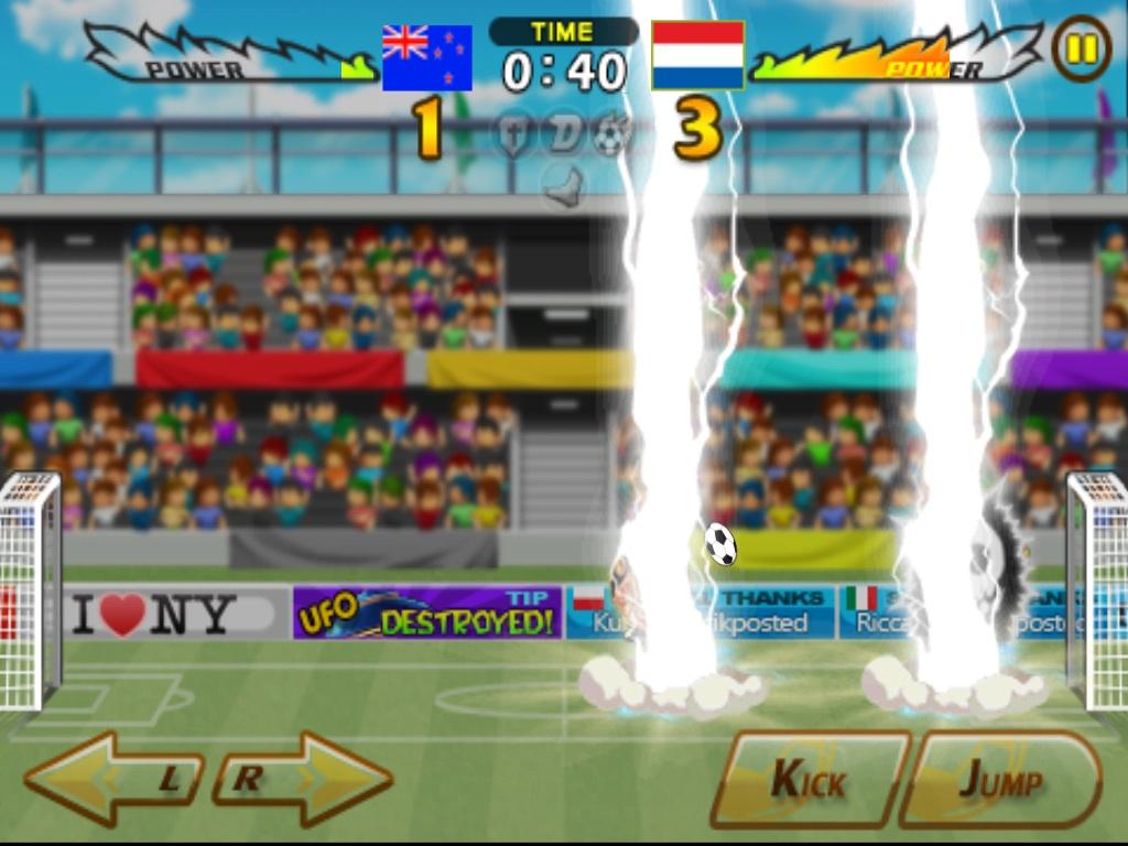 Head_Soccer_Australia