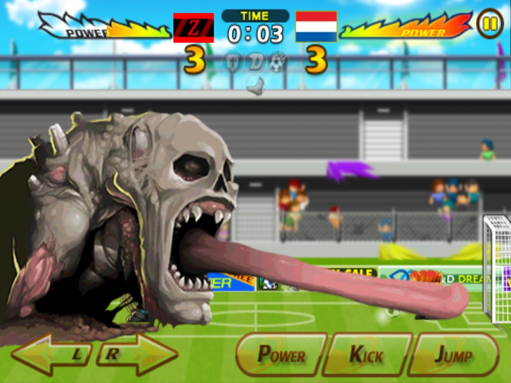 Head_Soccer_Zombie