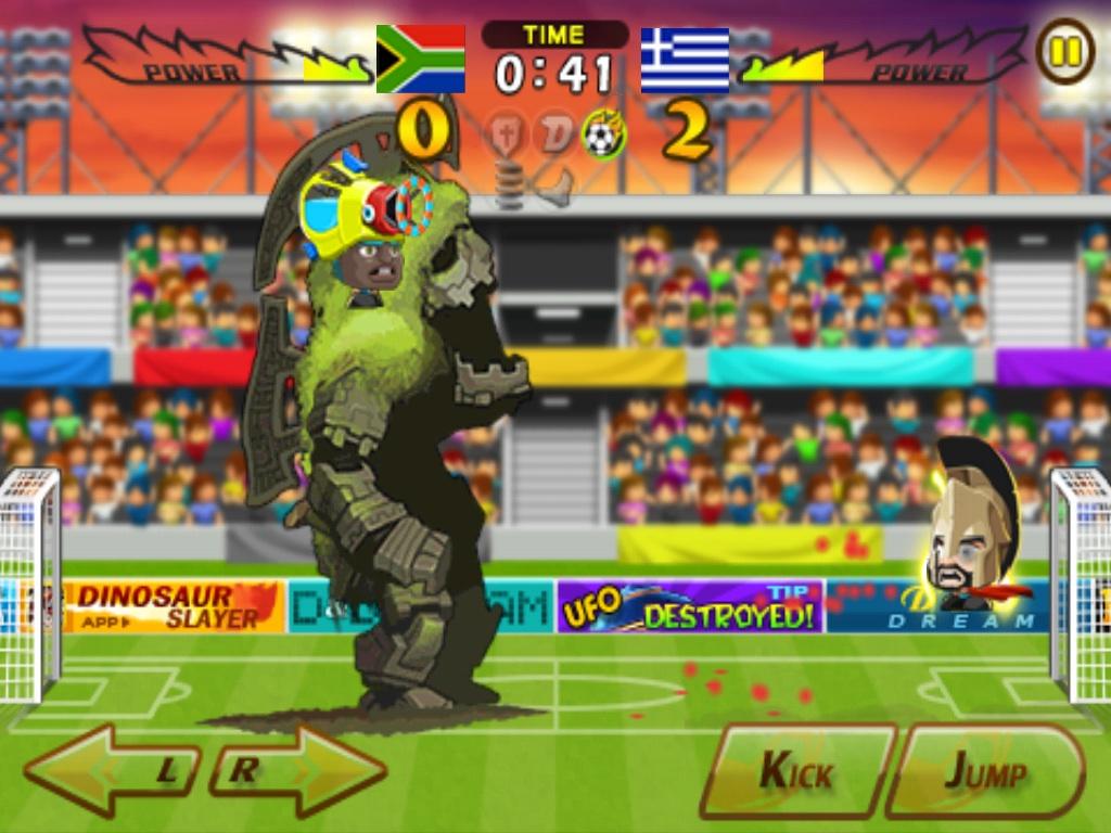 Head Soccer_112
