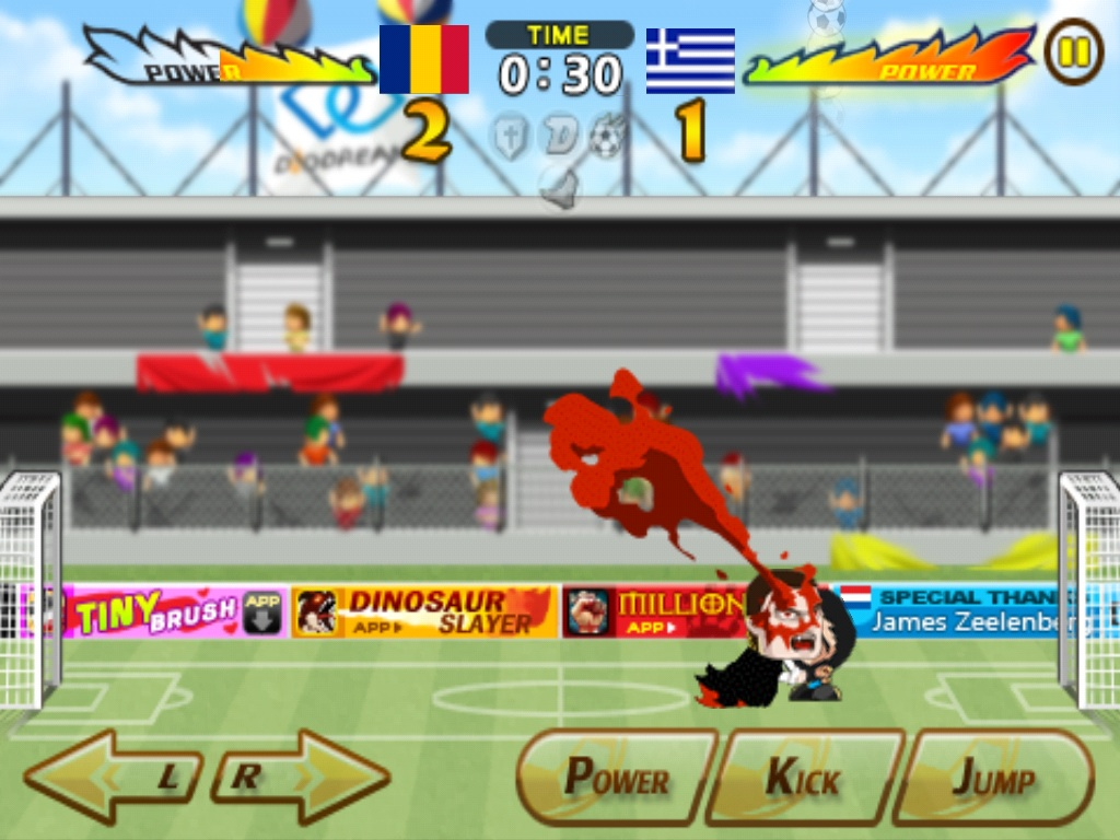 Head_Soccer_333