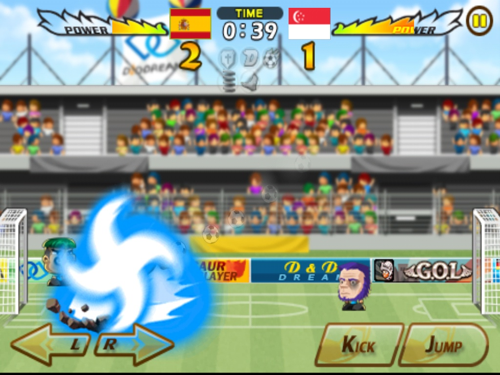 Head_Soccer_Singapur