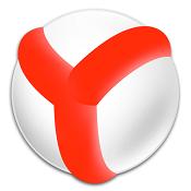 Яндекс-Браузер-1