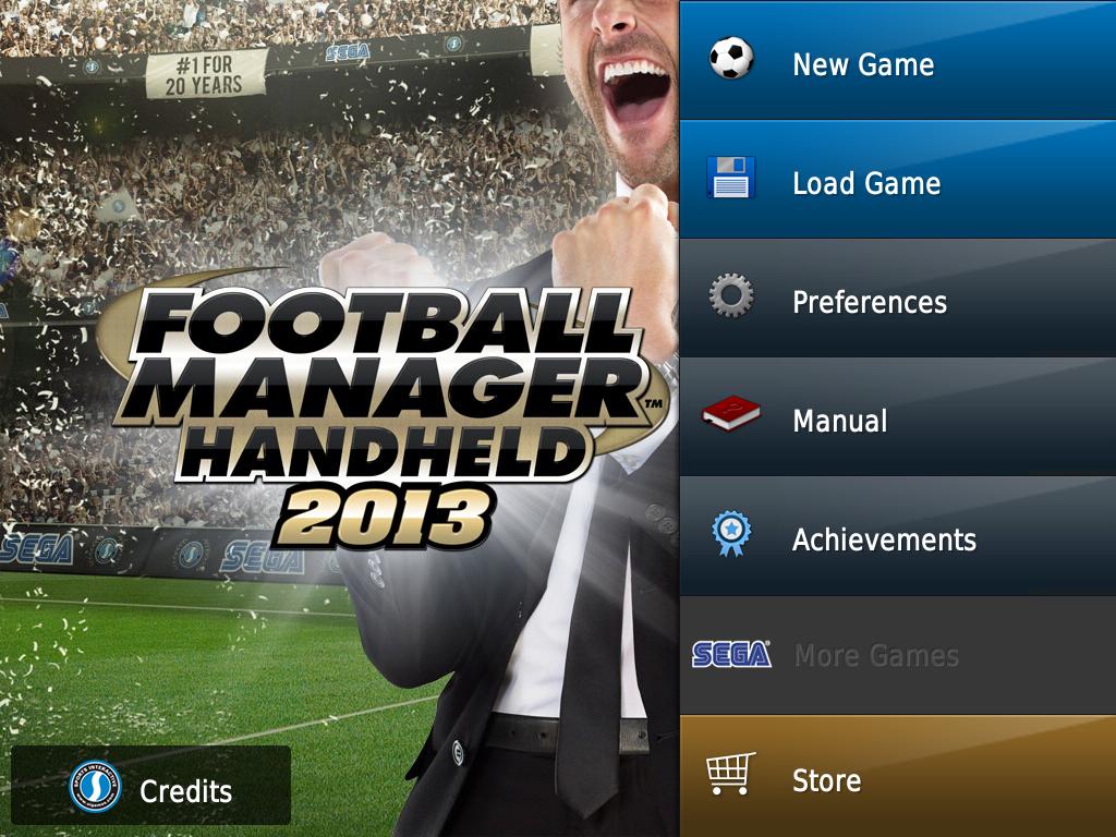 Football-manager-ipad-1
