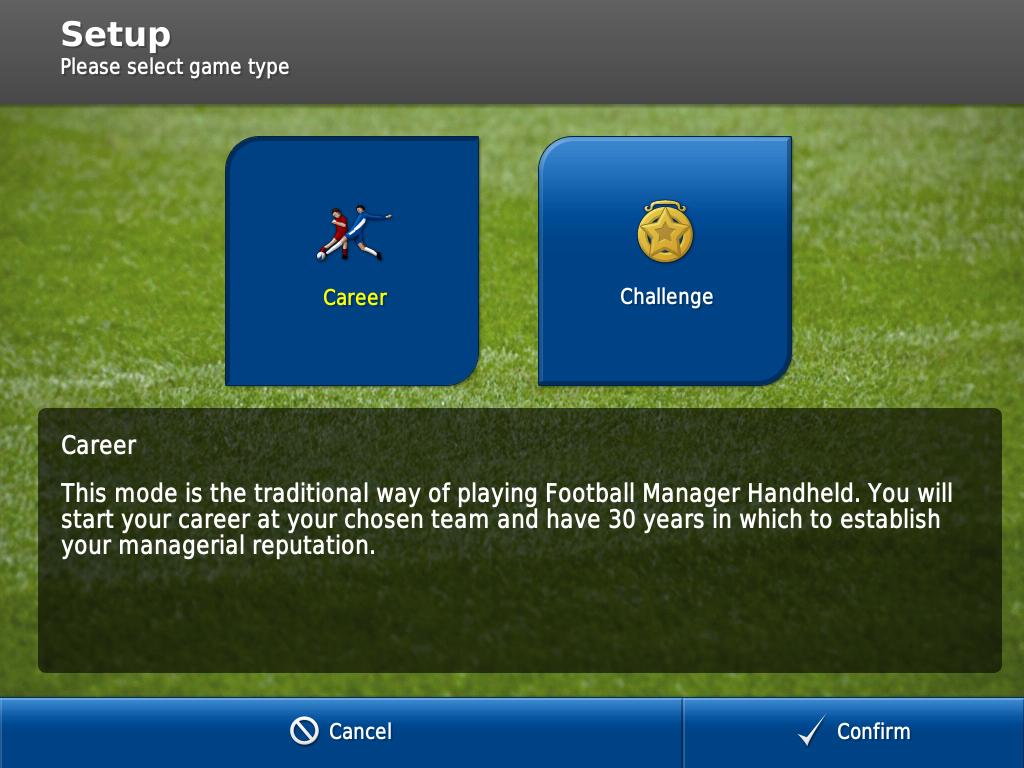Football-manager-ipad-2
