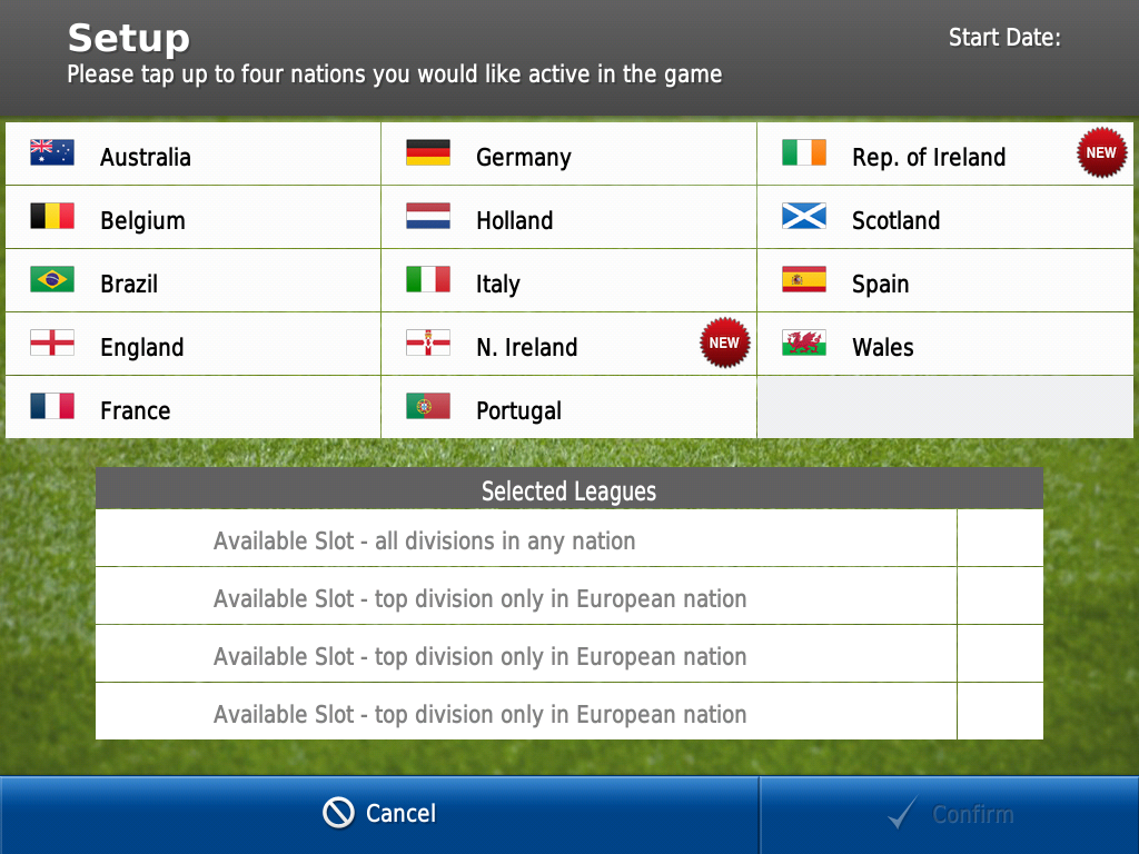 Football-manager-ipad-4