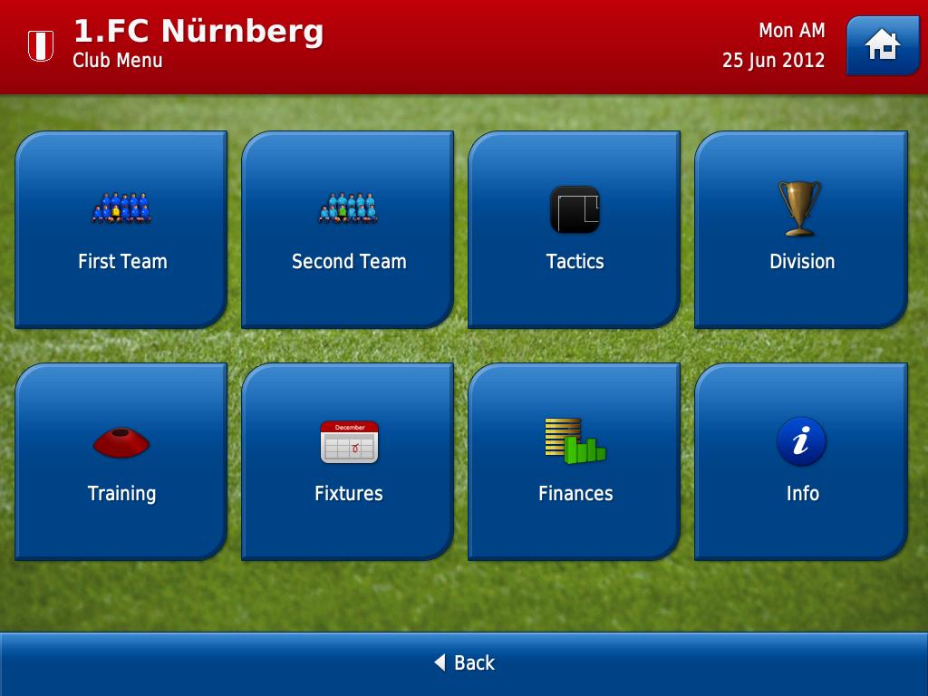 Football-manager-ipad-3