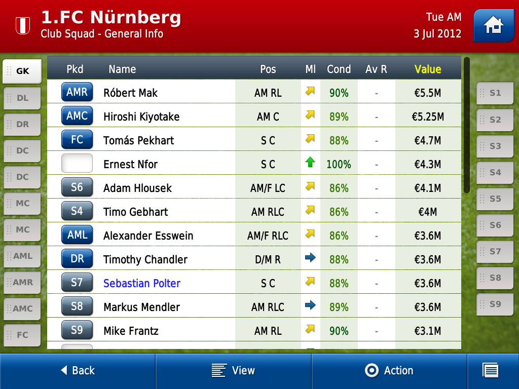 Football-manager-ipad-5