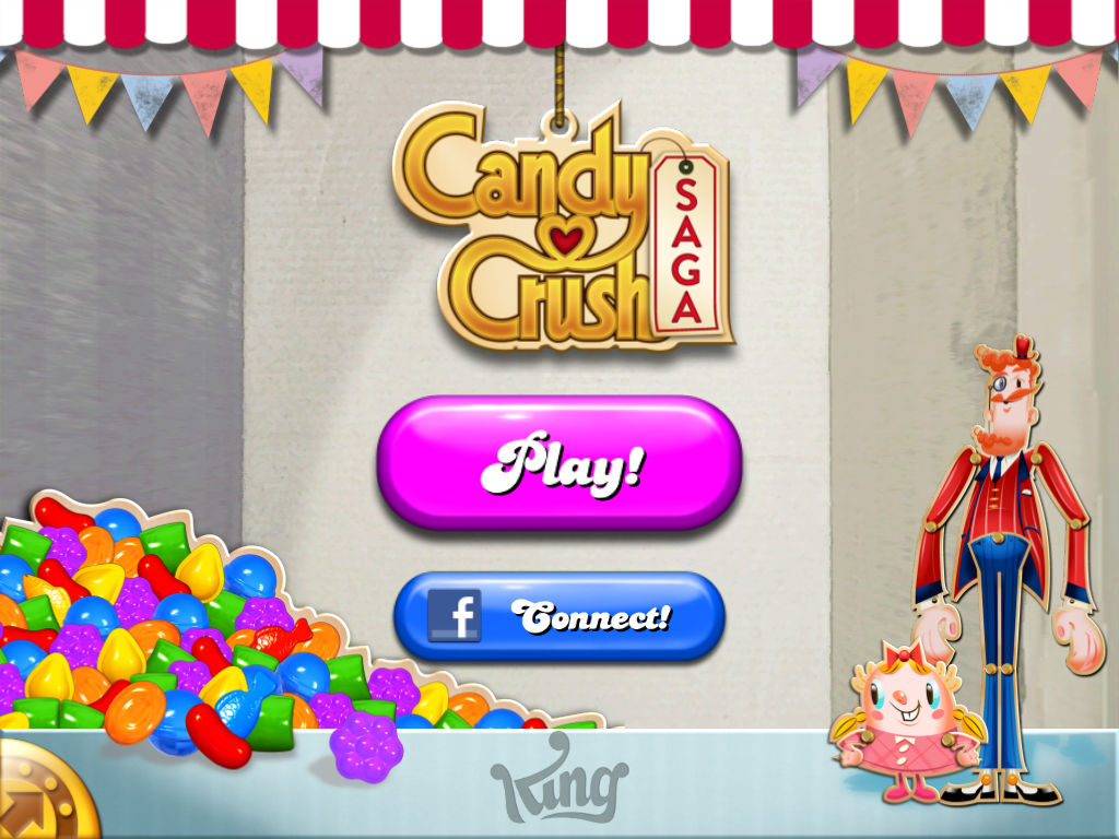 Candy-Crush-Saga-1