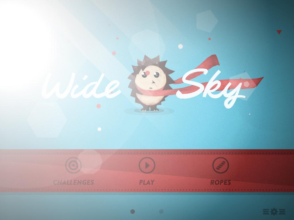Wide-sky-1