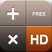 Calculator-for-iPad-Free-0