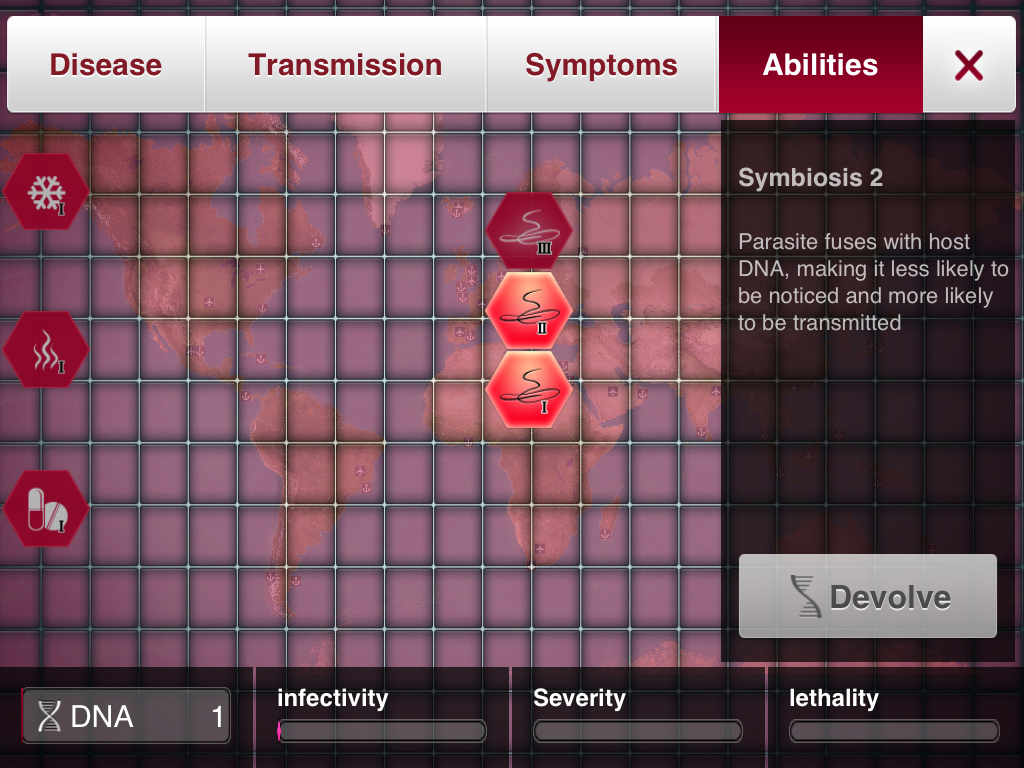 Plague inc. 4