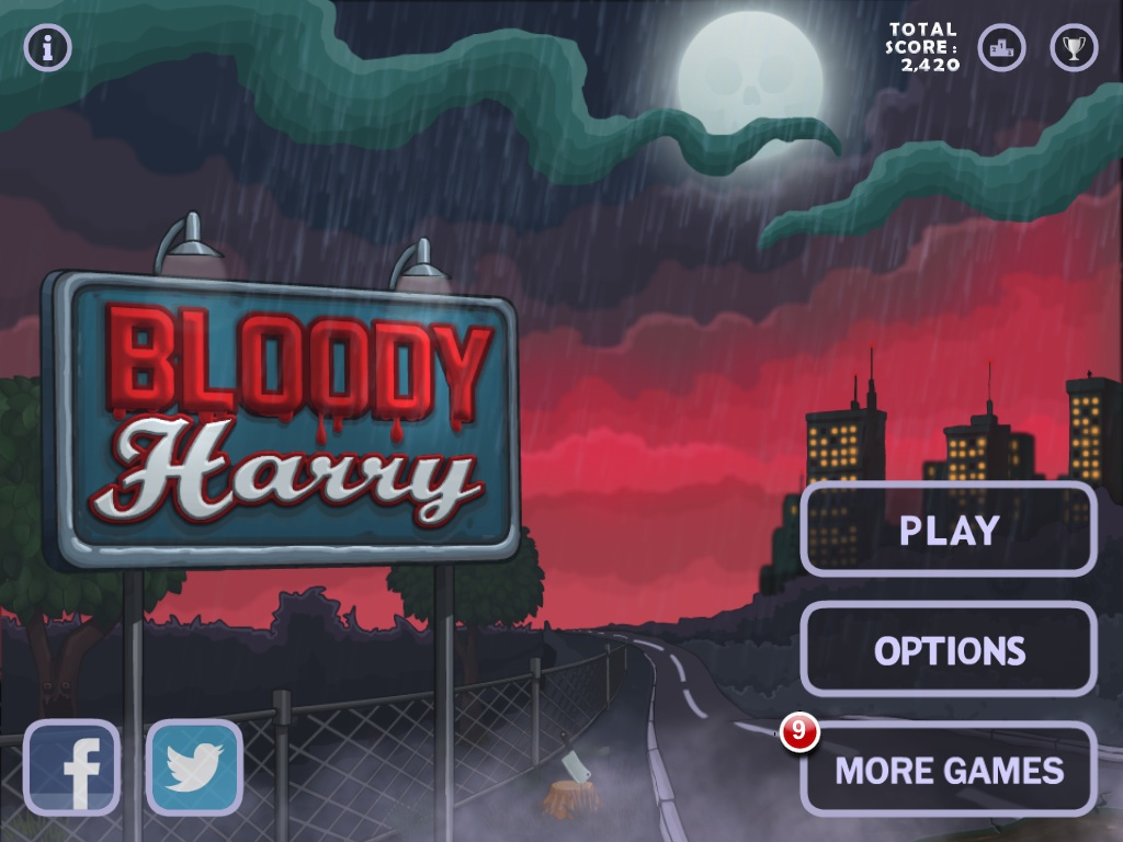 Bloody Harry_1
