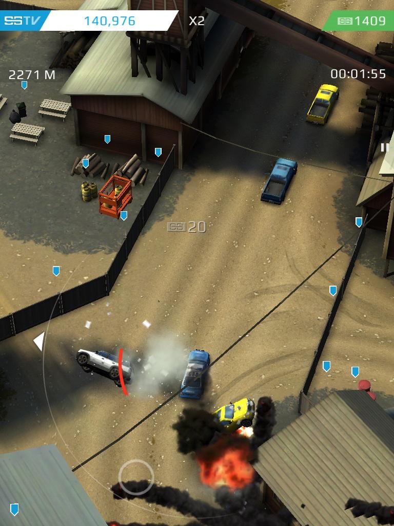 Smash Bandits_2