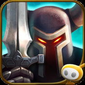 Heroes_of_Destiny_IOS_5