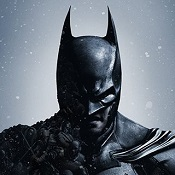 Batman_Arkham_Origins_ios_1