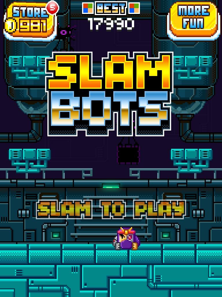 SlamBots_1