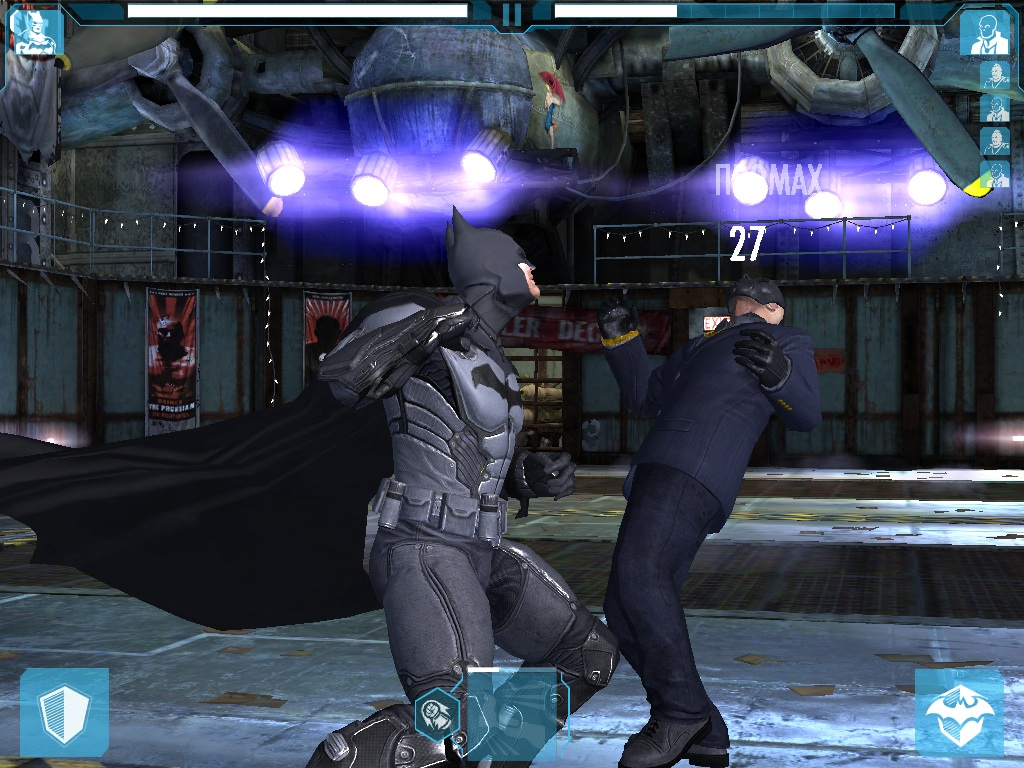 Batman_Arkham_Origins_ios_5