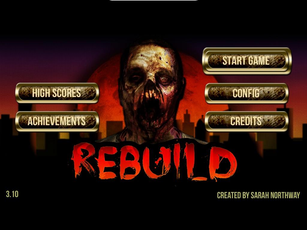 Rebuild_1