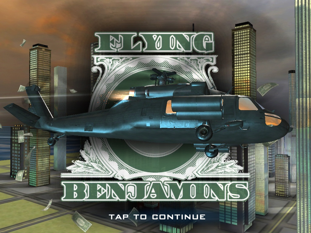 Flying_Benjamins_1