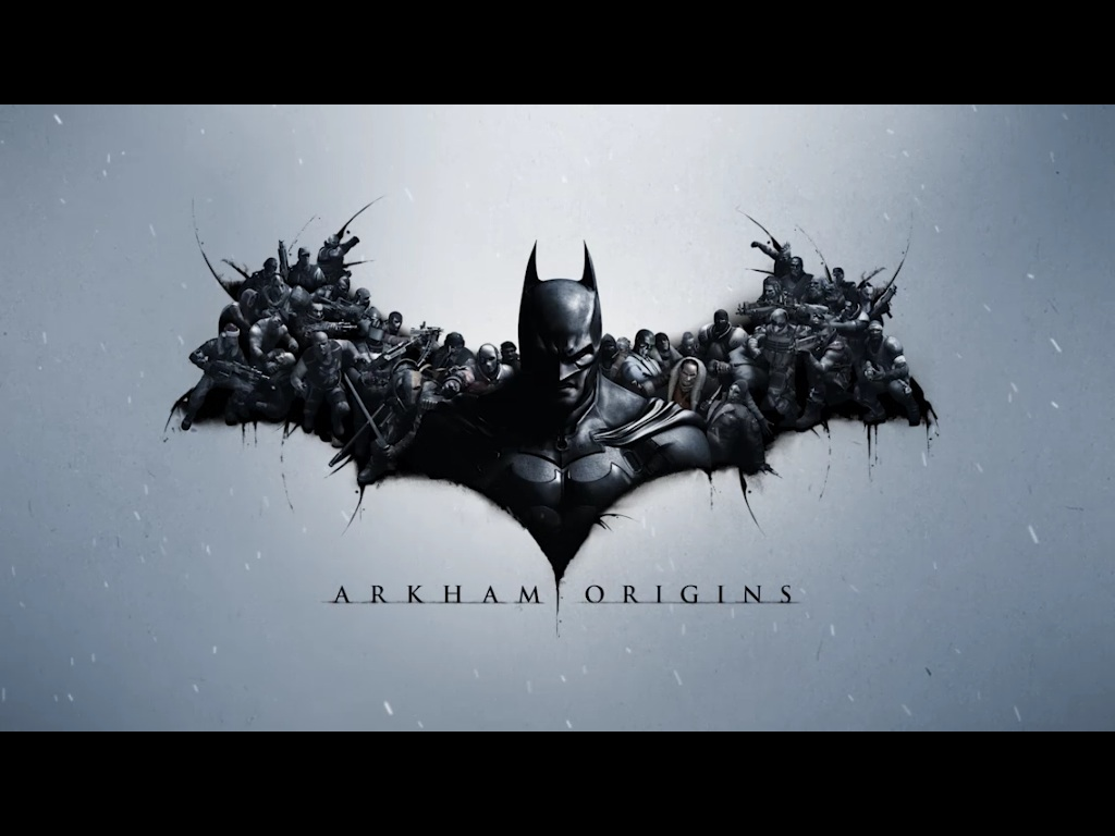 Batman_Arkham_Origins_ios_2