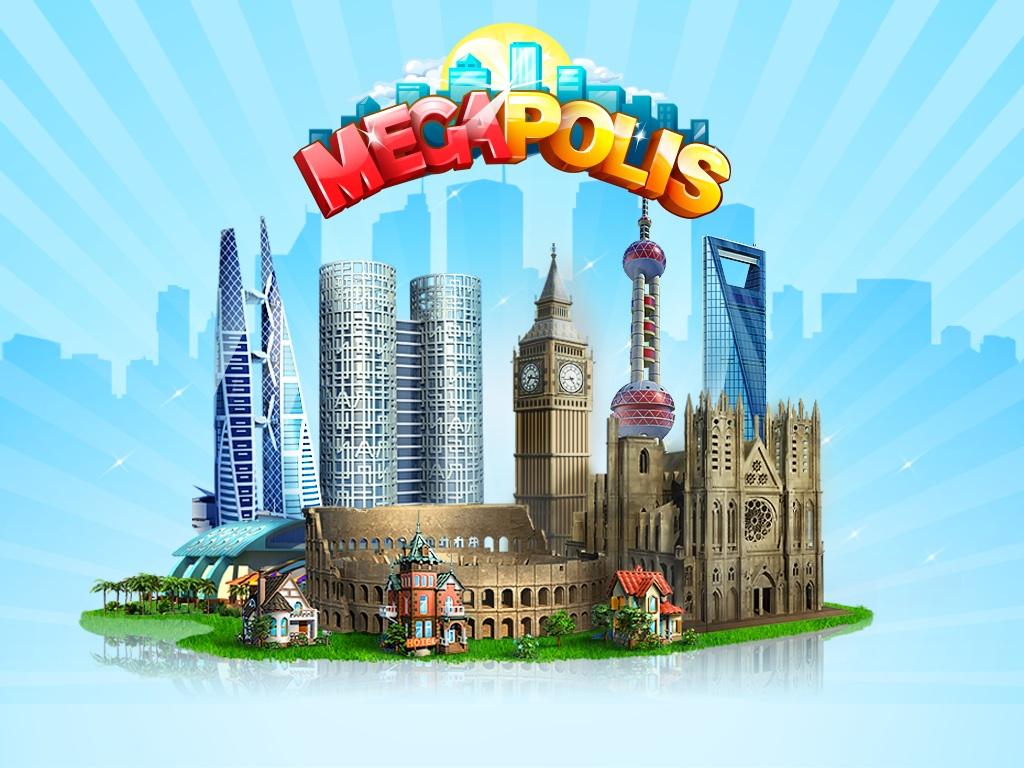 Мегаполис_IOS_1