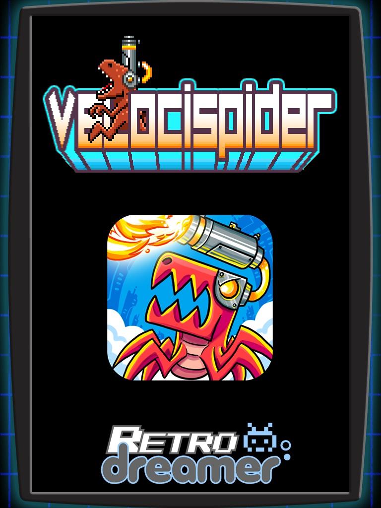Velocispider_1