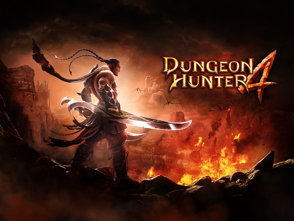 Dungeon_hunter_1