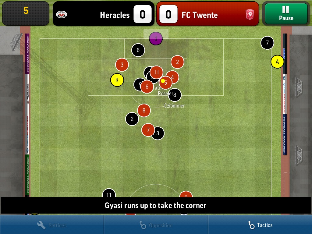 Football Manager Handheld 2014_5