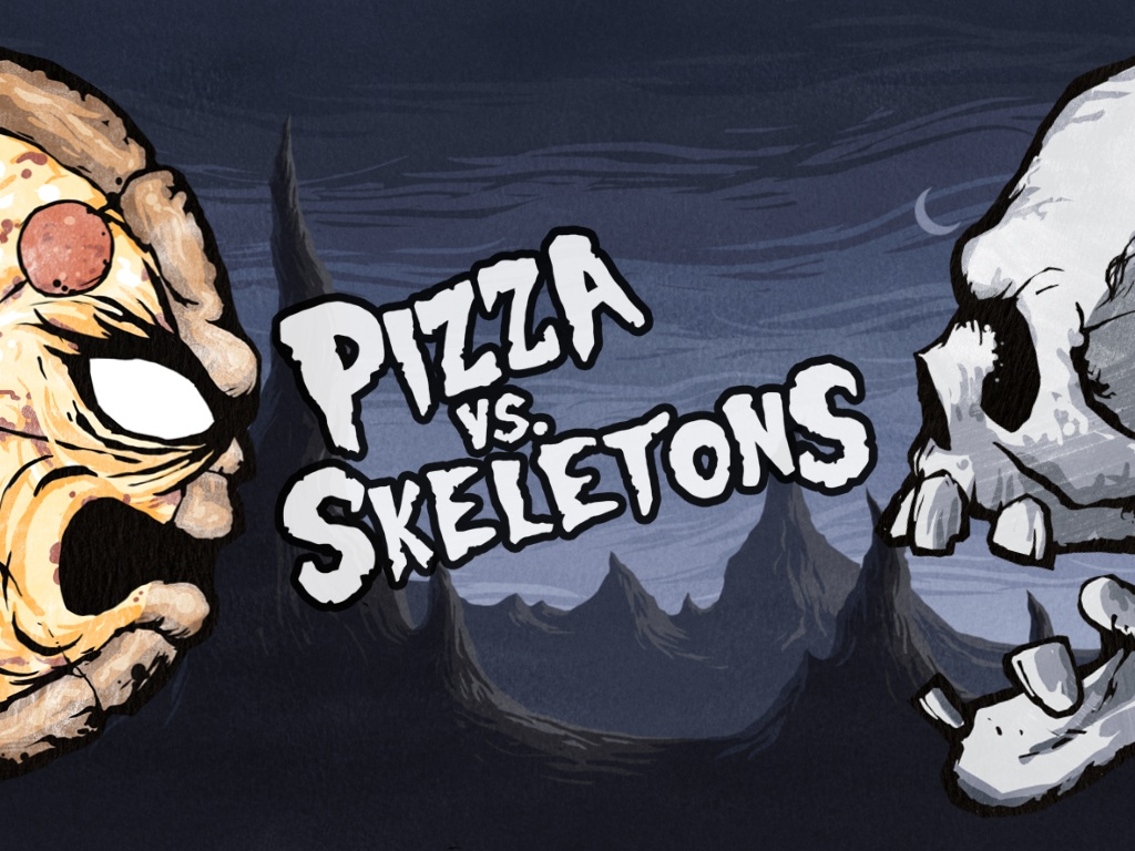 pizza vs. skeletons_2