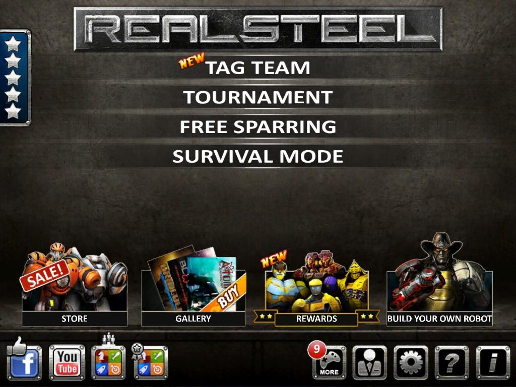 Real Steel_1