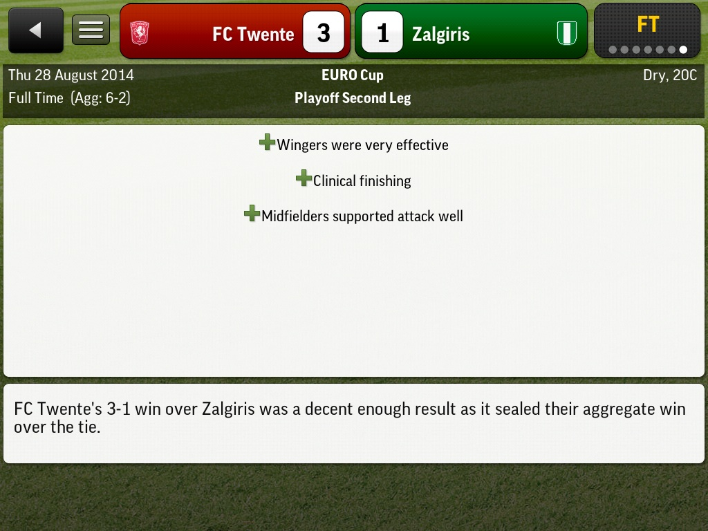Football Manager Handheld 2014_7