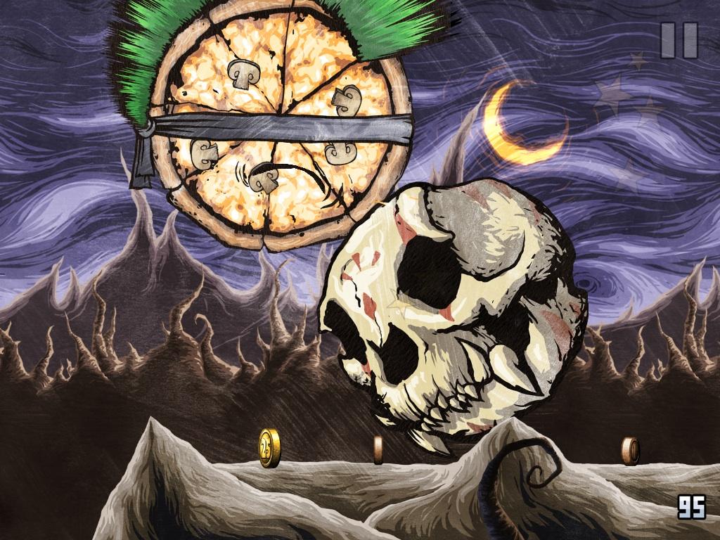 pizza vs. skeletons_4