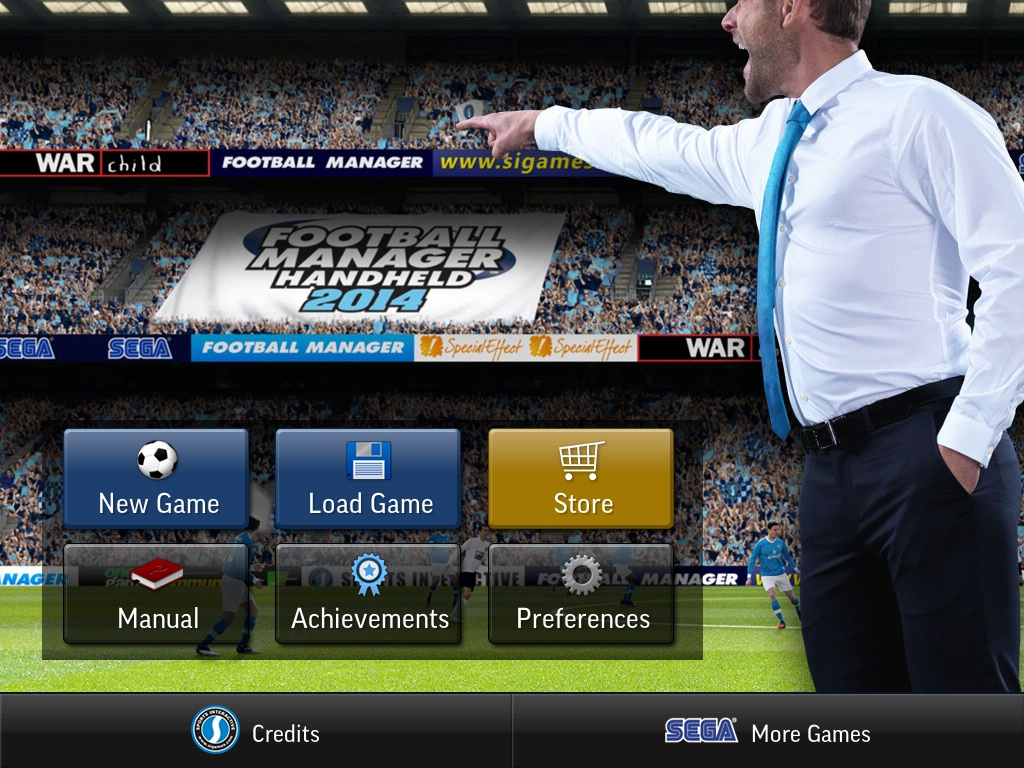Football Manager Handheld 2014_1