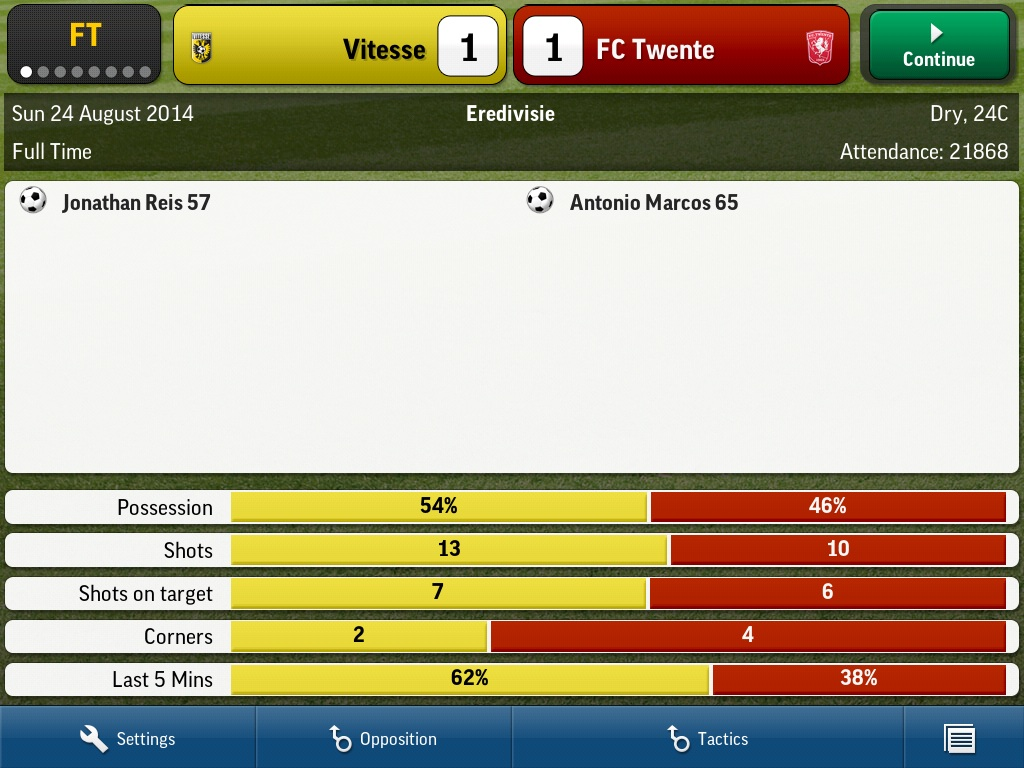 Football Manager Handheld 2014_6