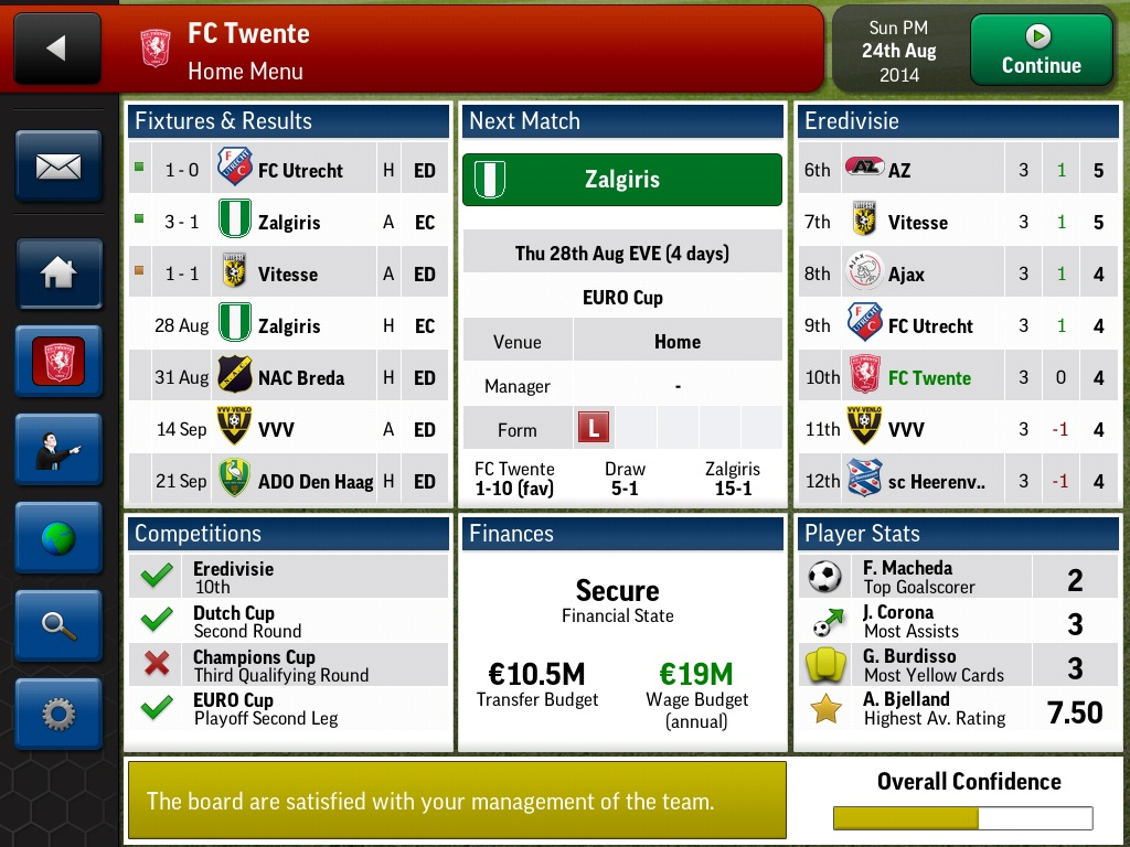 Football Manager Handheld 2014_4