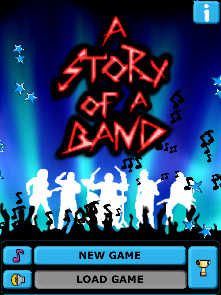 A_Story_of_Band_1