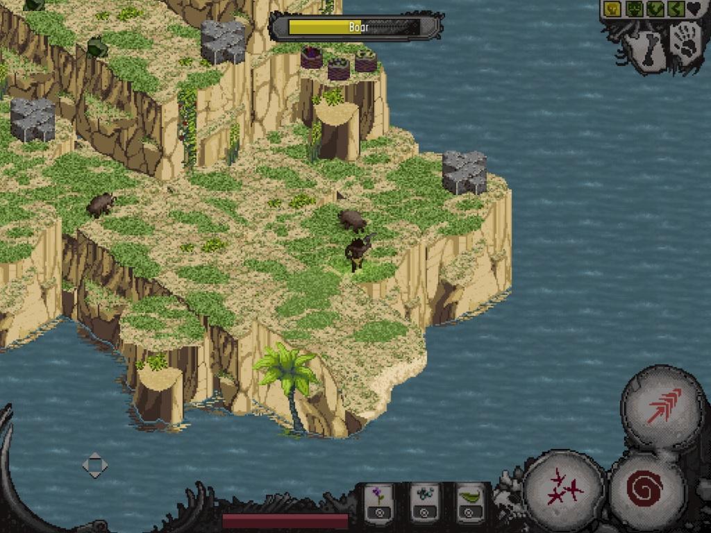 Isles og Bxnes 4