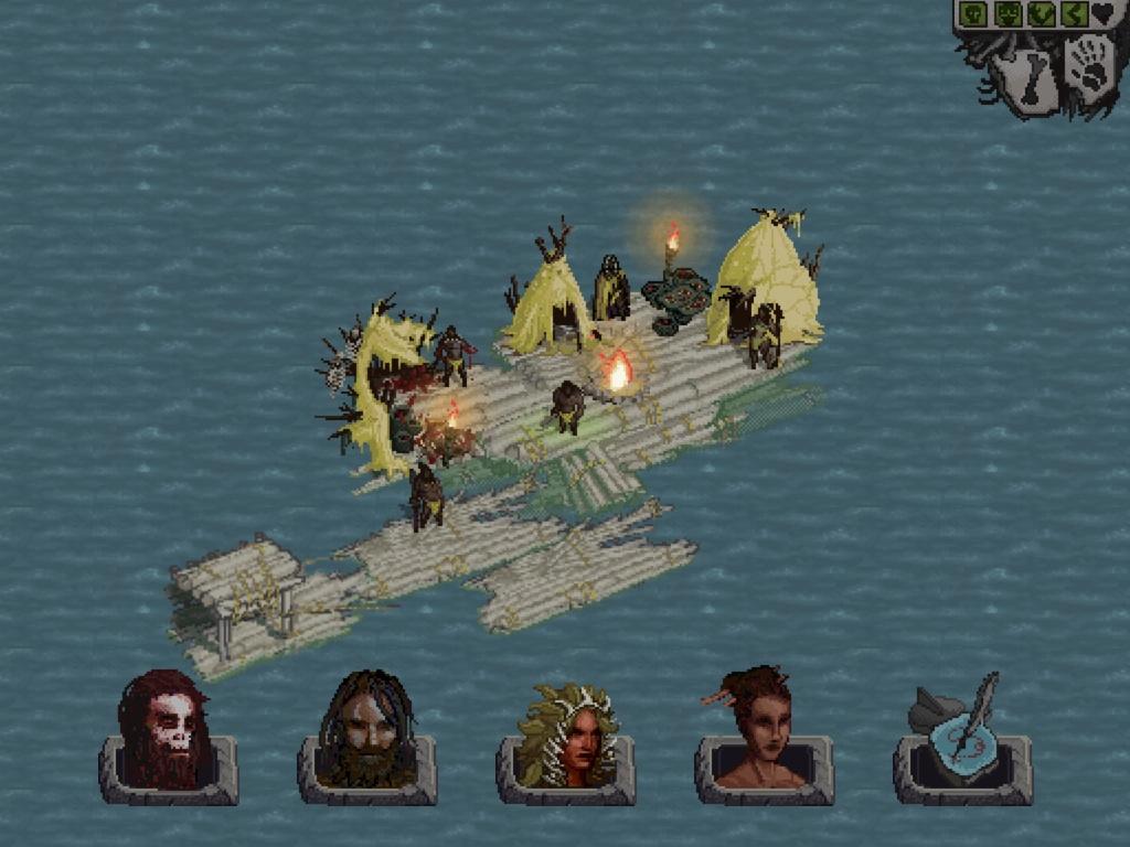 Isles og Bxnes 2